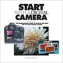 Start with a Digital Camera  2nd edition