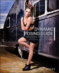 Dynamic Posing Guide - Modern Techniques For Digital Photographers