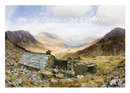 Capture Lakeland - Lake District Landscape Photography