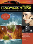 Commercial Photographer's Master Lighting Guide