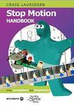 Stop Motion Handbook