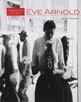 Magnum Legacy: Eve Arnold