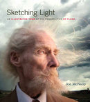 Sketching Light – An Illustrated Tour Of The Possibilities Of Flash