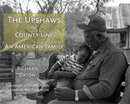 The Upshaws Of County Line: An American Family
