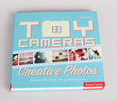 Toy Cameras Creative Photos