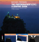 The Photographer's Eye: A Graphic Guide