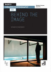 Behind The Image: Research In Photography