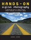 Hands-On Digital Photography