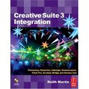 Creative Suite 3 Integration