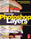 Adobe Photoshop Layers Book