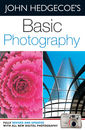 John Hedgecoe�s Basic Photography