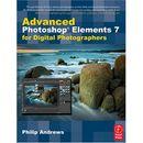 Advanced Photoshop Elements 7