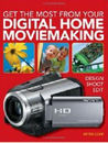 Get the most from your digital home movie making