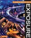Digital Photographers Guide to Exposure