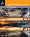 HDR Photography: Photo Workshop
