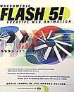 Macromedia Flash 5 Creative Web Animation