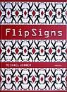 FlipSigns
