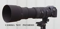 Selling : Sigma 150-500 F5-6.3 APO DG HSMSigma 150-500 F5-6.3 APO DG HSM
