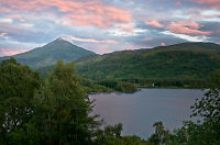 Selling : Loch Rannoch - Holiday Timeshare (August)Loch Rannoch - Holiday Timeshare (August)