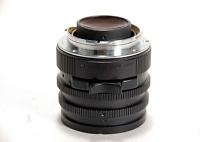 Selling : Leica M-mount 35/1.4 Summilux AsphericalLeica M-mount 35/1.4 Summilux Aspherical