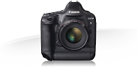 Selling : Canon EOS 1D X 18.1 MP Digital SLR Camera - *BNIB*Canon EOS 1D X 18.1 MP Digital SLR Camera - *BNIB*