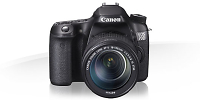 Selling : Canon EOS 70D Digital Camera DSLR Body 20.2MP NEWCanon EOS 70D Digital Camera DSLR Body 20.2MP NEW