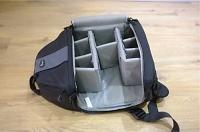 Selling : Lowepro 302AW BagLowepro 302AW Bag