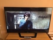 Classified : LG 55 Inch 3D HD WI FI TV