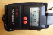 Classified : Gossen Variosix F Light meter for sale.