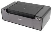 Classified : Canon Pixma PRO-1 A3+ Professional Photo Printer
