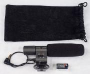 Classified : Shenggu SG108 Microphone for Digital Cameras