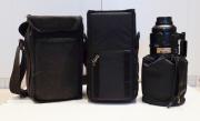 Classified : Nikon 300mm f/2.8G VR AF-S IF-ED Nikkor AF lens