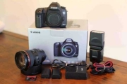 Classified : Special offer Selling my EOS 5D MkIII