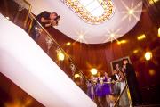 Classified : Wedding Photographers in Maui