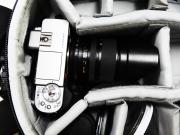 Classified : Leica DIGILUX 3 7.5MP Digital SLR Camera