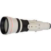 Classified : Canon Lens 800mm EF f/5.6L IS USM