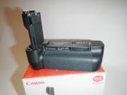 Classified : Canon Battery Grip BG-E6