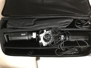 Classified : Bowens tx 500r twin studio kit