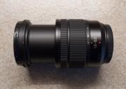 Classified : Panasonic Lumix 12-60 f3.5-5.6 zoom lens, unused