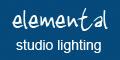 http://www.studio-flash.com