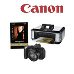 http://www.canon.co.uk/index.asp