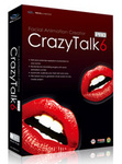 http://www.reallusion.com/crazytalk/