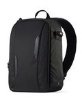 http://products.lowepro.com/product/Classified-Sling-220-AW,2141,23.htm
