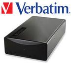 http://www.verbatim-europe.co.uk/en_1/productc_portable-hard-drives_2497_0.html