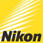 http://www.europe-nikon.com/en_GB/