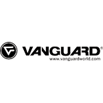 http://www.vanguardworld.com