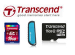 http://uk.transcend-info.com/index.asp