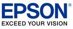 http://www.epson.co.uk/en;jsessionid=4B217491278E2C7E12786D37A14BD0C1.__ATGAPP-new
