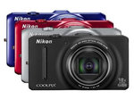 http://www.europe-nikon.com/en_GB/product/digital-cameras/coolpix/style/coolpix-s9300