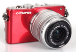 http://www.olympus.co.uk/consumer/pen-camera_pen_21693_pen-camera_e-pl3_24699.htm